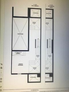 Listing E5366967 - Large Photo # 2