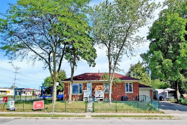 2 Dulverton Rd, Toronto