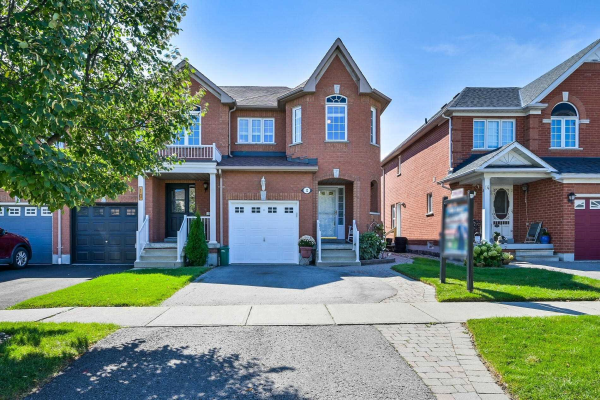12 Rich Cres, Whitby