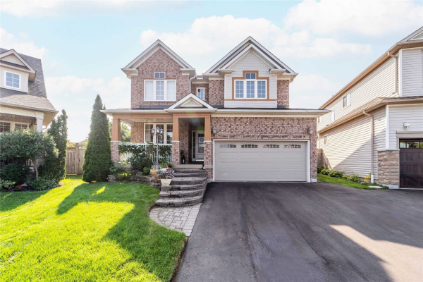 37 Ault Cres, Whitby