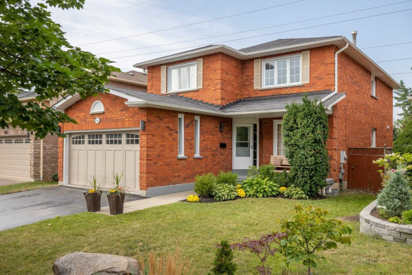 46 Deverell St, Whitby