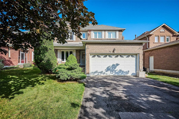 59 Bluebell Cres, Whitby