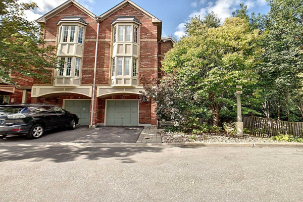 7 Guildpark Ptwy