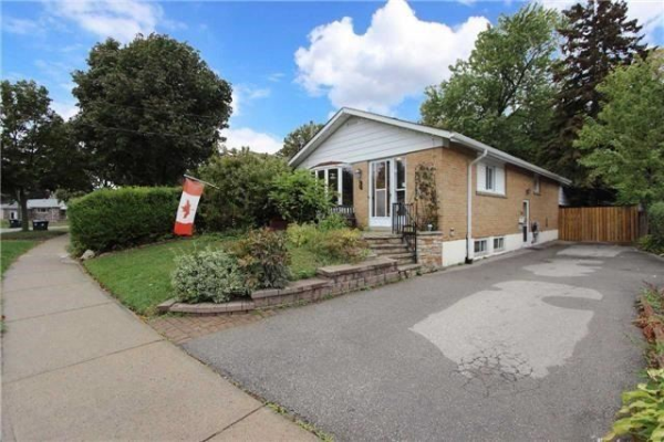38 Copping Rd, Toronto