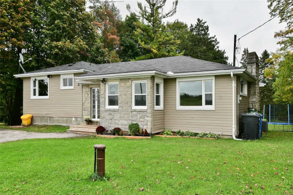 345 Myrtle Rd E, Whitby