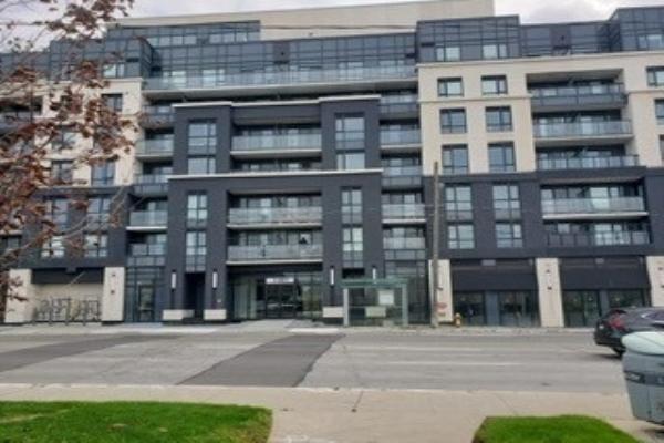 1401 Oconnor Dr, Toronto