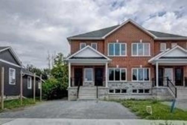 129A Ontario St, Clarington