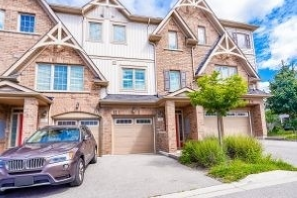 51 Magpie Way, Whitby