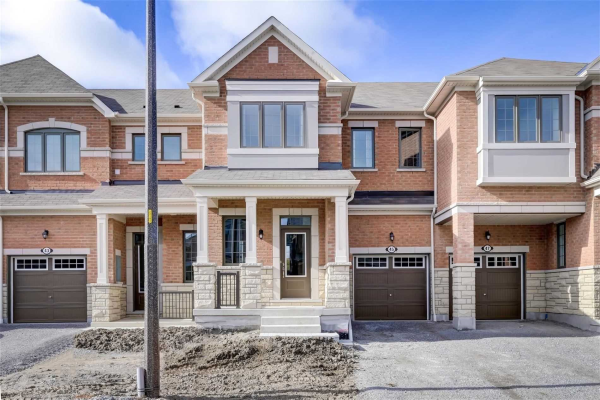 45 Broden Cres, Whitby