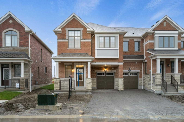 37 Broden Cres, Whitby