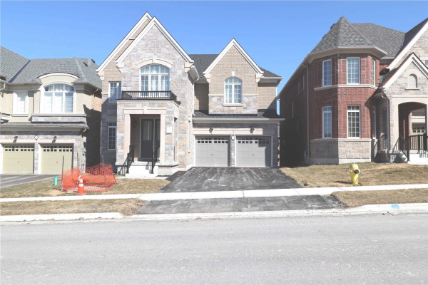 7 Goldeneye Dr, East Gwillimbury