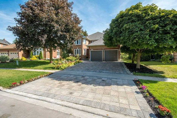 355 Fairway Gdns, Newmarket