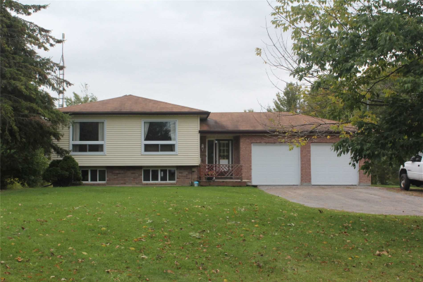 5945 Old Homestead Rd, Georgina