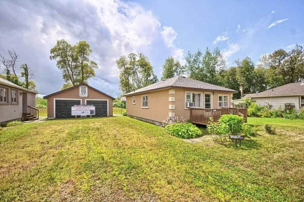 1190 Maple Rd, Innisfil