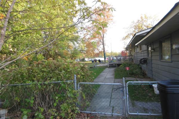 177 Lakeland Cres, Richmond Hill