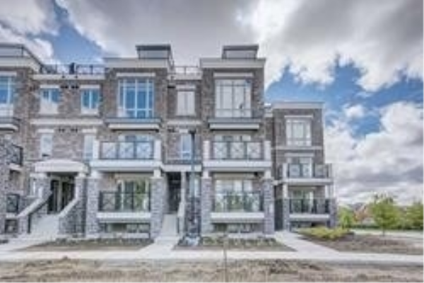 20 Westmeath Lane, Markham