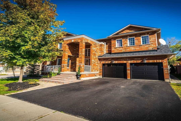 379 Woodfern Way, Newmarket