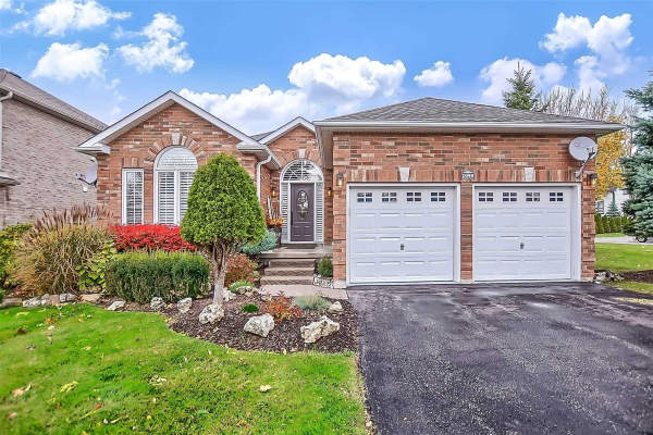 1049 Meadow Lane, Newmarket