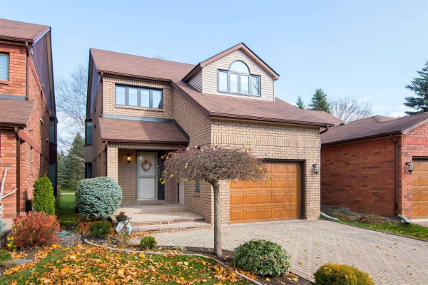 176 Green Briar Rd, New Tecumseth