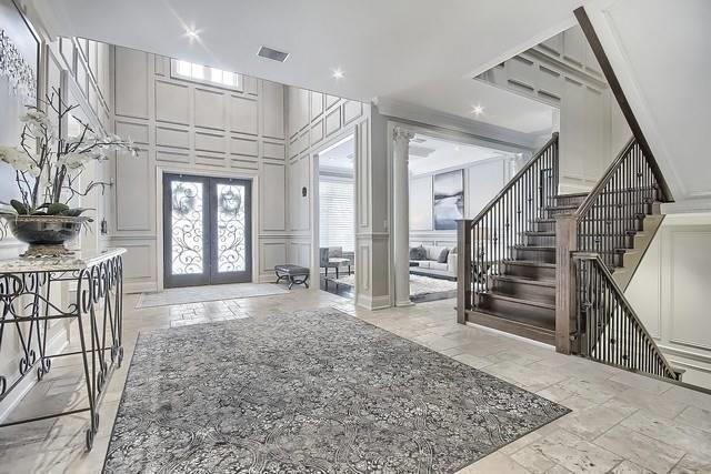 Listing N4627561 - Thumbmnail Photo # 3