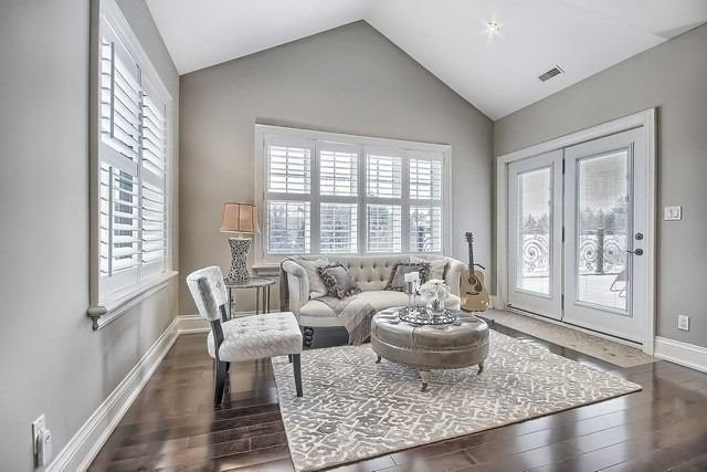 Listing N4627561 - Thumbmnail Photo # 14
