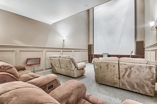 Listing N4627561 - Thumbmnail Photo # 12