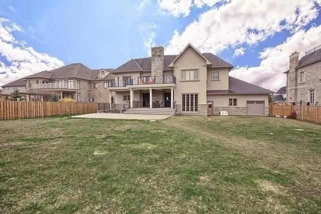 Listing N4627561 - Thumbmnail Photo # 19