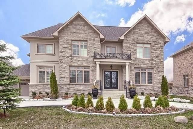 Listing N4627561 - Thumbmnail Photo # 20