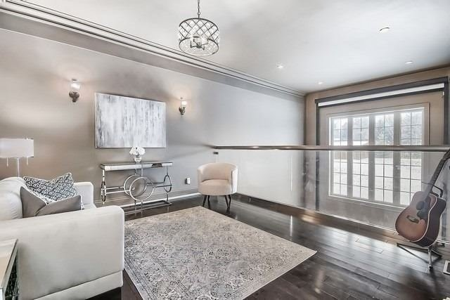 Listing N4627561 - Thumbmnail Photo # 11