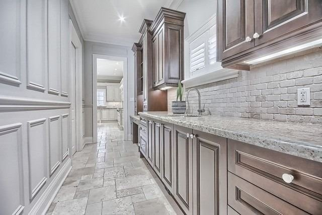 Listing N4627561 - Thumbmnail Photo # 9