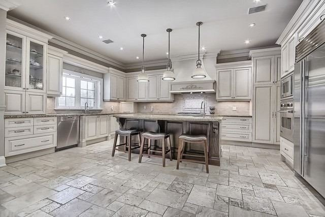 Listing N4627561 - Thumbmnail Photo # 7