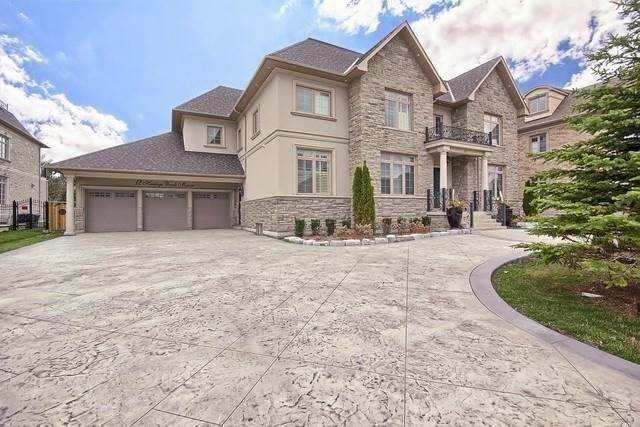 Listing N4627561 - Thumbmnail Photo # 1