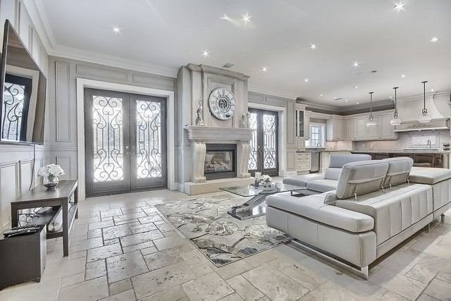 Listing N4627561 - Thumbmnail Photo # 10