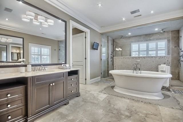 Listing N4627561 - Thumbmnail Photo # 15
