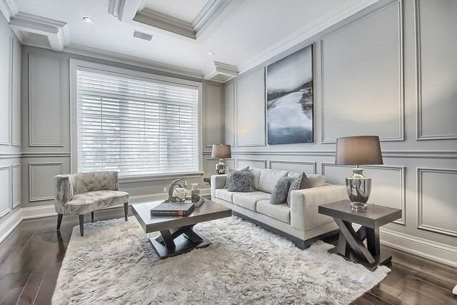 Listing N4627561 - Thumbmnail Photo # 5