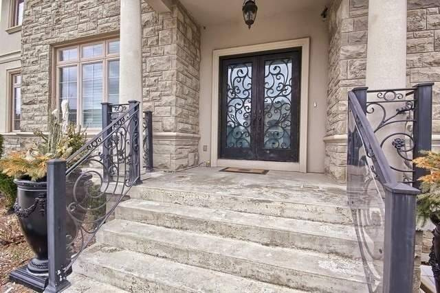 Listing N4627561 - Thumbmnail Photo # 2