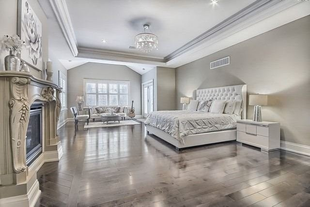 Listing N4627561 - Thumbmnail Photo # 13