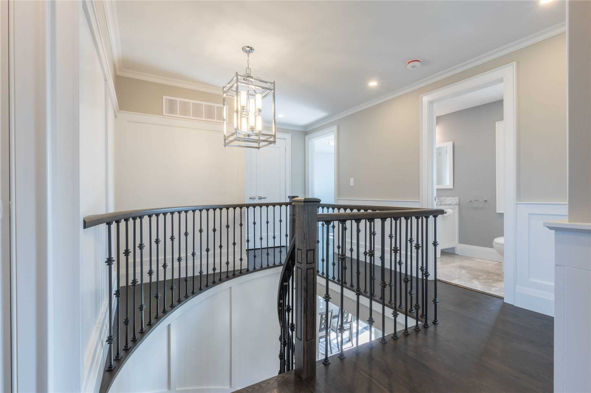 517 Aintree Dr, Whitchurch-Stouffville