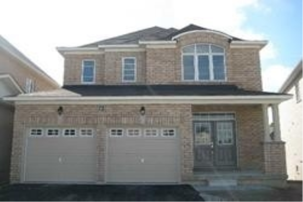 72 Herefordshire Cres, Newmarket