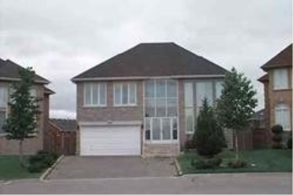22 Avonlea Pl, Richmond Hill