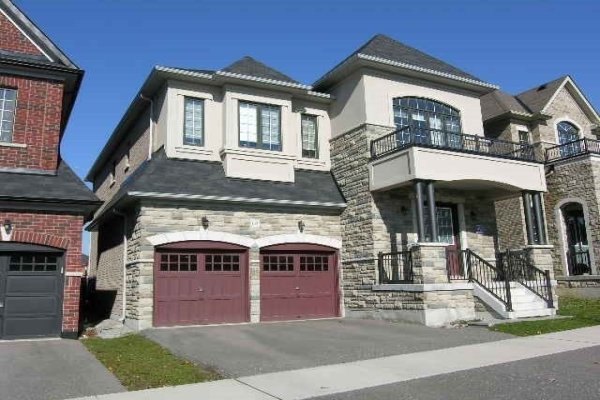 133 Maple Ridge Cres, Markham