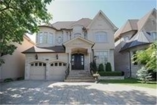 99 King High Dr, Vaughan