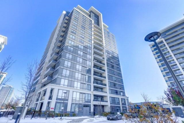 75 North Park Rd, Vaughan