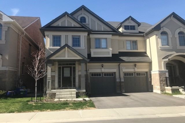69 Ruffle Lane, Richmond Hill