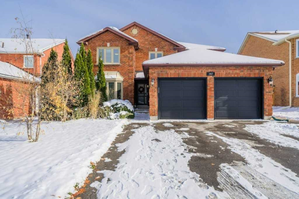 267 Savage Rd, Newmarket