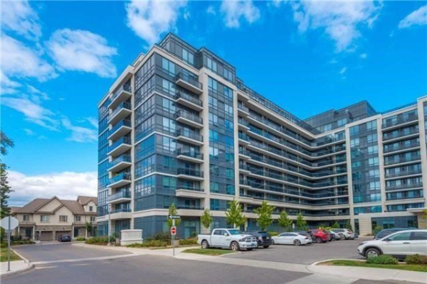 376 Highway 7 E, Richmond Hill