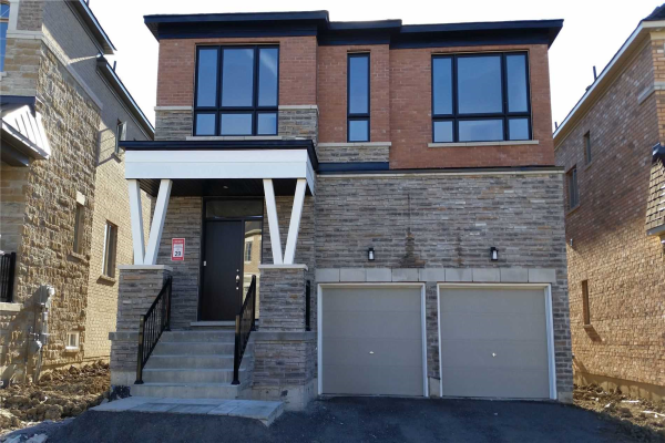 50 Leary Cres, Richmond Hill