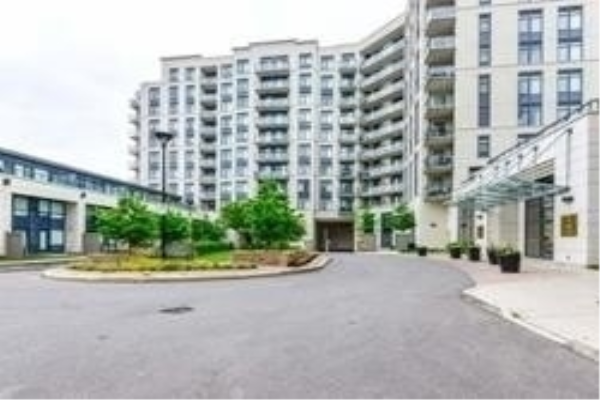24 Woodstream Blvd E, Vaughan