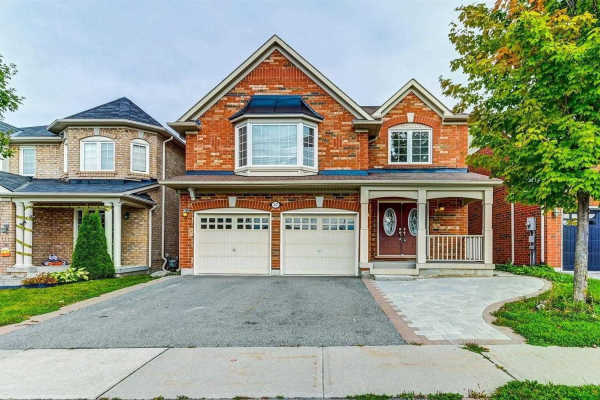 37 Williamson Family Hllw, Newmarket