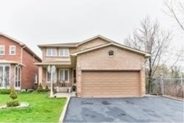 94 Weldrick Rd E, Richmond Hill
